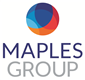 Maples Group's logo