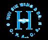 HUI SIK WING & COMPANY's logo
