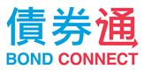 Bond Connect Company Limited's logo