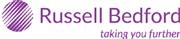 Russell Bedford Hong Kong's logo