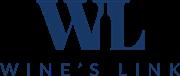 Wine's Link Limited's logo