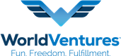 Worldventures Marketing (Hong Kong) Limited's logo