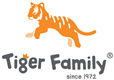 Tiger Enterprise Corporation's logo