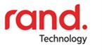 Rand Technology (Hong Kong) Limited's logo