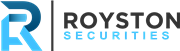Royston Securities Limited's logo