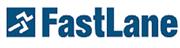 Fastlane Capital Limited's logo