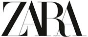 Zara Asia Limited's logo