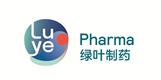 Luye Pharma Group Ltd.'s logo