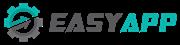 EasyApp Limited's logo
