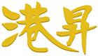 Consense Development Limited's logo