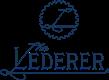 The Lederer Limited's logo