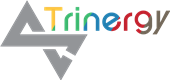 Trinergy Group Limited's logo