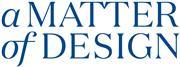 A Matter of Design (MOD) Limited's logo