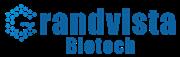 Grandvista Biotechnology Limited's logo