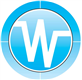 Waterland Detection Engineering Limited's logo