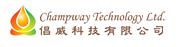 Champway Technology Limited's logo