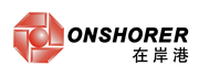 Onshorer Business (HK) Limited's logo