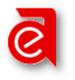 Amoli Enterprises Ltd's logo