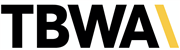 TBWA HONG KONG LTD's logo