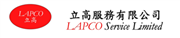 Lapco Service Limited's logo
