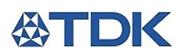 SAE Magnetics (Hong Kong) Ltd's logo