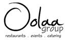 Oolaa's logo