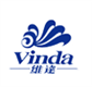 Vinda Paper Industrial (HK) Co Ltd's logo