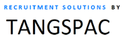 Tangspac Consulting (HK) Limited's logo
