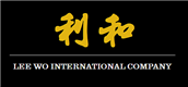 Lee Wo International Company's logo