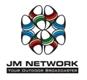 JM Network Limited's logo