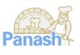 Panash Limited's logo