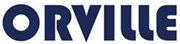 Orville Consulting Limited's logo