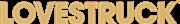 Love Group Hong Kong Limited's logo