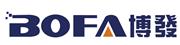 BOFA CPA Limited's logo