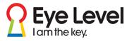 Eye Level Bright Kidz Education Centre's logo