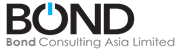 Bond Consulting Asia Limited's logo