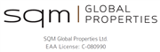 SQM Global Properties Limited's logo