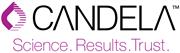 Syneron Medical (HK) Ltd's logo