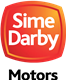 Sime Darby Motor Group (HK) Limited's logo