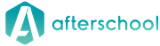 AFTERSCHOOL EDUCATION LIMITED's logo