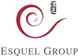 Esquel Enterprises Limited's logo