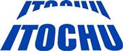 ITOCHU Textile Prominent (Asia) Limited's logo