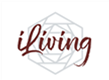 iLiving International's logo