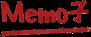 Memoson Limited's logo