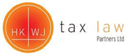HKWJ Tax Law & Partners Limited's logo