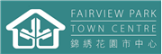 Fairland Resources Limited's logo