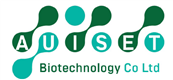 Auiset Biotechnology Company Limited's logo