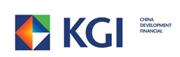 KGI Hong Kong Limited's logo