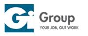 Hitech Personnel Agency Co Ltd's logo