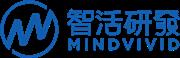 Mindvivid Limited's logo